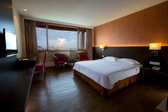 penang hotel