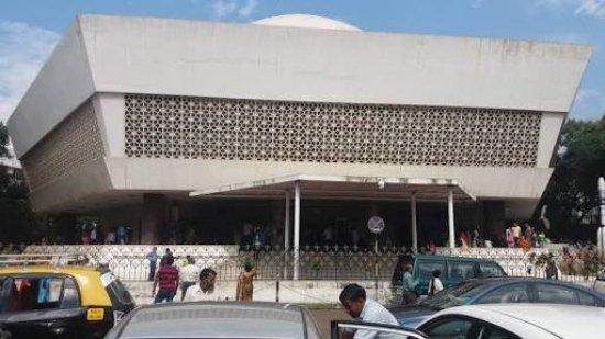 Nehru Planetarium: images (18)_large.jpg
