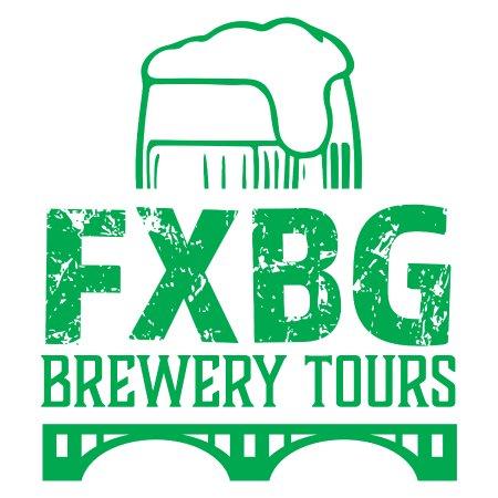 FXBG Brewery Tours