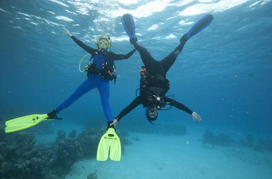 SSI Peak Performance Buoyancy ...