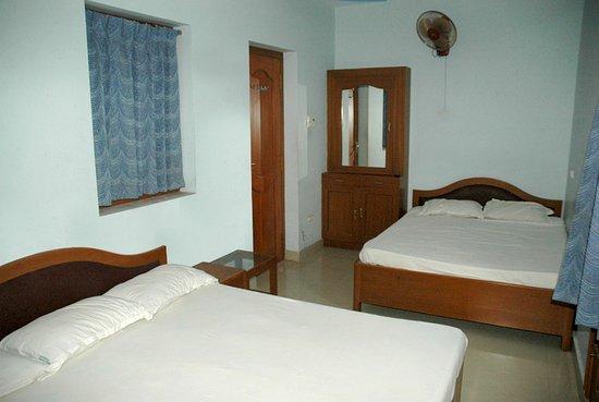 Senthil Palace صورة فوتوغرافية