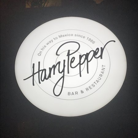 Harry Pepper: photo0.jpg