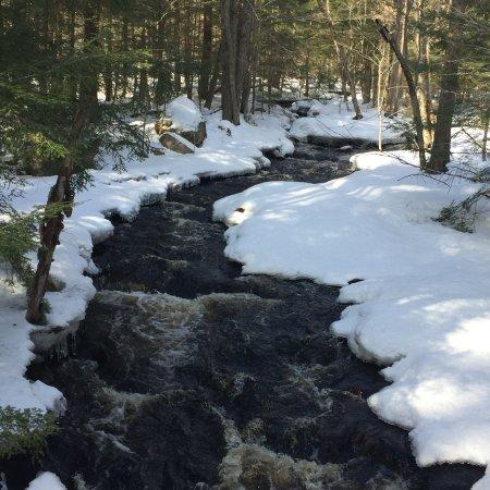 Auburn, Nueva Hampshire: photo2.jpg