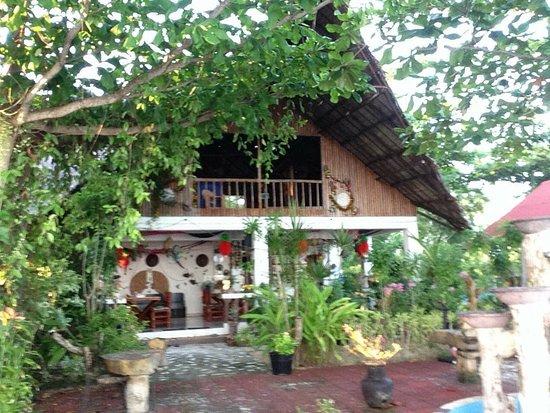 Talibon, Filippinerne: received_432479670519092_large.jpg
