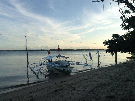 Talibon, Filippinerne: received_432479720519087_large.jpg