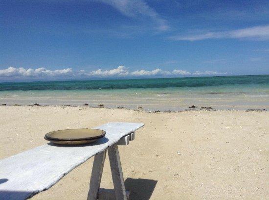 Talibon, Filippinerne: received_432479883852404_large.jpg