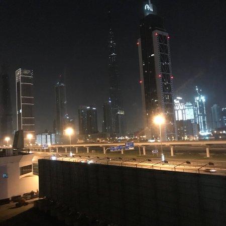 Villa Rotana - Dubai: photo3.jpg