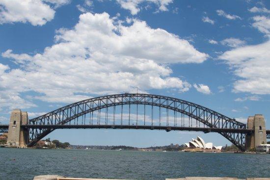 5 Star Sydney Tours