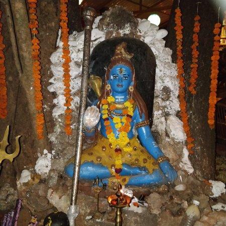Anjuna, India: IMG_20180221_203423_large.jpg