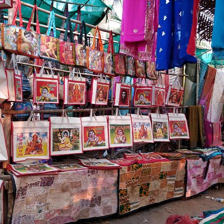 Anjuna, India: IMG_20180221_180536_large.jpg