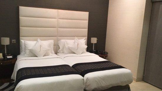 سيتي بريميير للشقق الفندقية: photo0.jpg