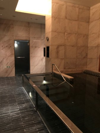 Consider, asian massage parlor tokyo spa review this magnificent
