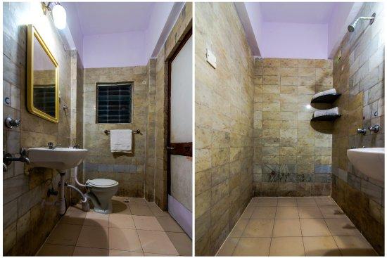 Imagen de Mira Hotel