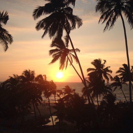 A wonderful trip to Goa