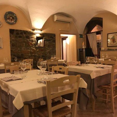 Villanova d'Albenga, Italia: photo1.jpg