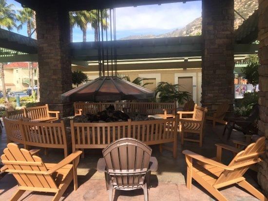 Welk Resort San Diego : photo1.jpg