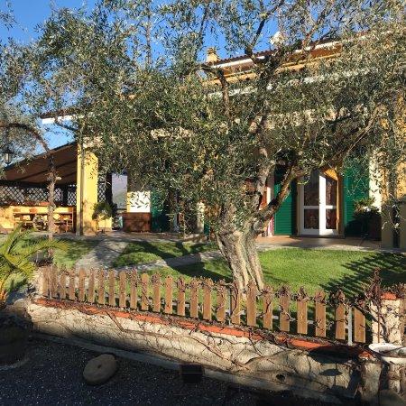 Villanova d'Albenga, Italy: photo0.jpg