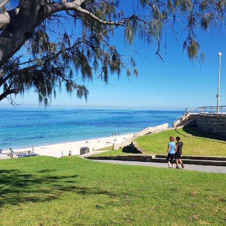 Cottesloe, Australia: photo1.jpg