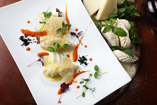 AZZURRO, Riyadh - Updated 2020 Restaurant Reviews, Menu & Prices -  Tripadvisor