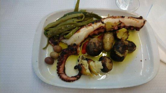 Restaurante Rio Coura: DSC_1345_large.jpg