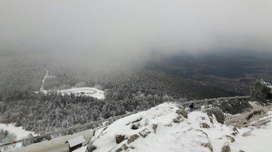 Liberec Region, République tchèque : 20180218_111115_large.jpg