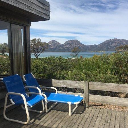 Edge of the Bay Resort: photo2.jpg
