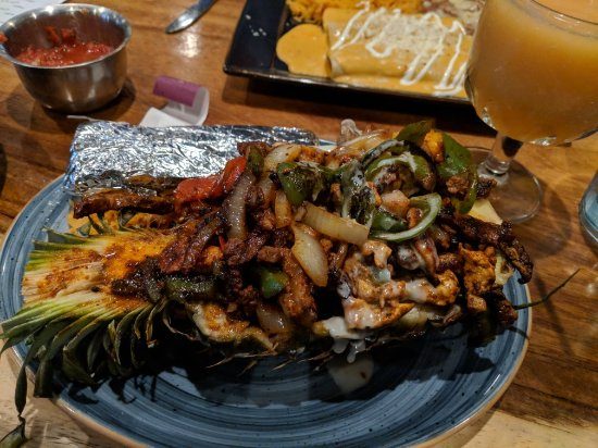 Mexican Restaurants On Lancaster Pa