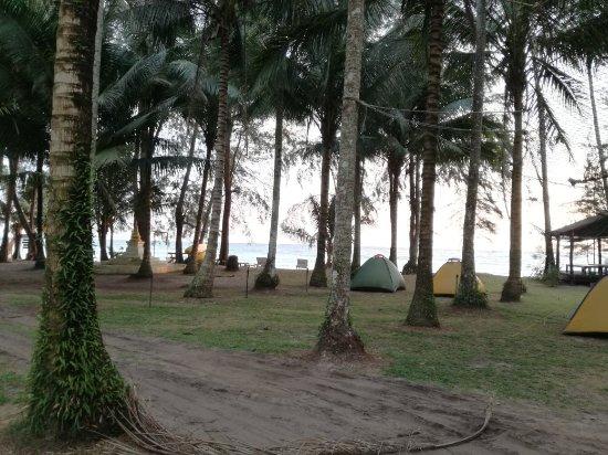 Koh Kood Neverland Beach Resort: IMG_20180219_180555_large.jpg