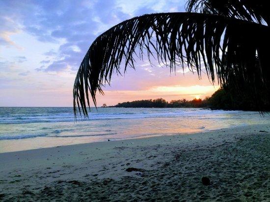 Koh Kood Neverland Beach Resort: IMG_20180220_105757_large.jpg