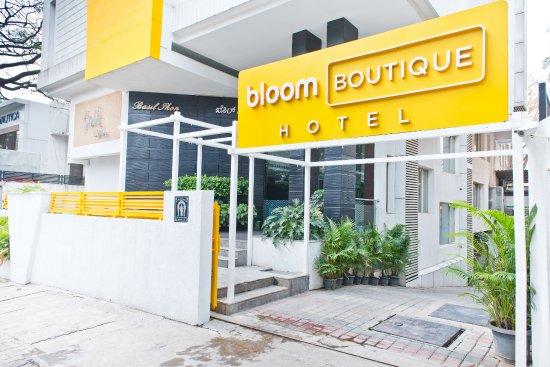 bloom Boutique | Indiranagar