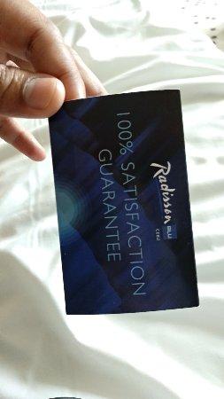 Radisson Blu Cebu: IMG_20180212_103015_HHT_large.jpg