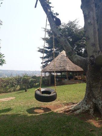 Masaka, Uganda: 20180204_141654_large.jpg