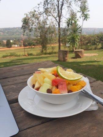 Masaka, Uganda: 20180204_141538_large.jpg
