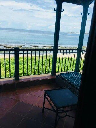 Pemba, Mozambique: IMG-20180221-WA0031_large.jpg