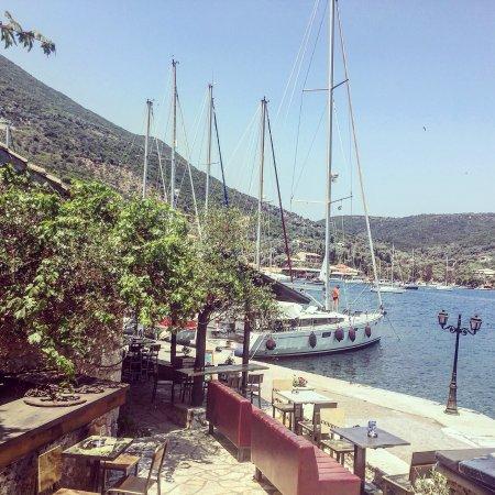 Sivota, Grecia: photo1.jpg