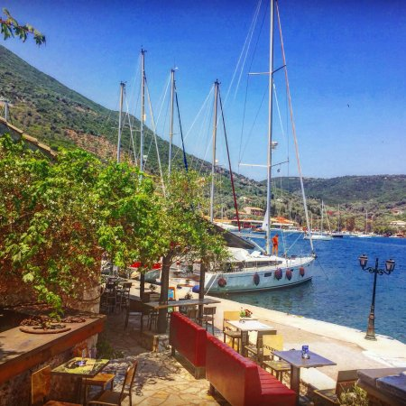 Sivota, Grecia: photo2.jpg