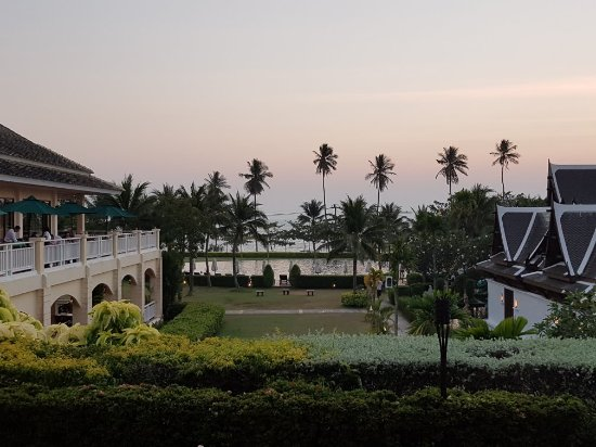 Sofitel Krabi Phokeethra Golf & Spa Resort: 20180217_183905_large.jpg