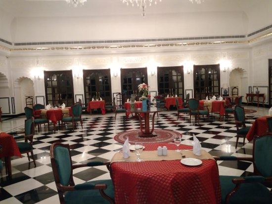 Jaipur District, Indie: laxmi palace heritage hotel jatwara fly over jatwara village agra road jaipur