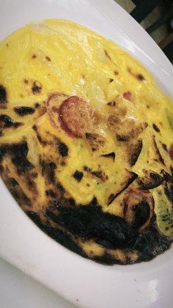 La Cocina de Maria Luisa : photo3.jpg