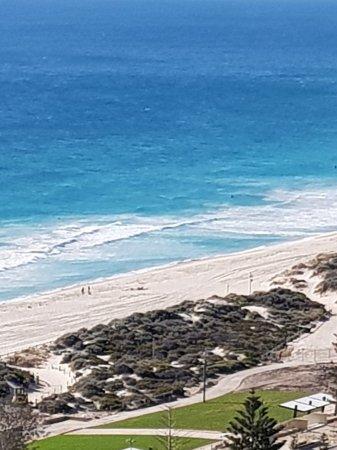 Scarborough, Australien: 20180220_163427_large.jpg