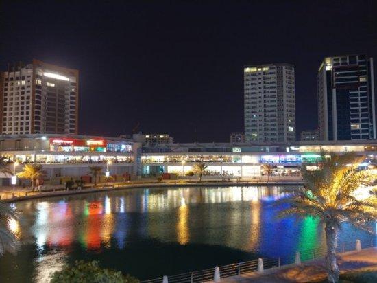 Top 10 Things to do in Al Muharraq, Bahrain