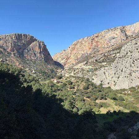 El Chorro, İspanya: photo8.jpg