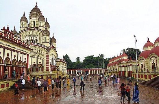 Insider Kolkata