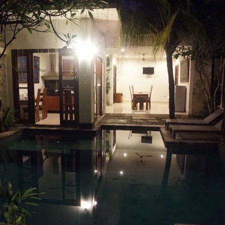 Bali Life Villa: photo4.jpg