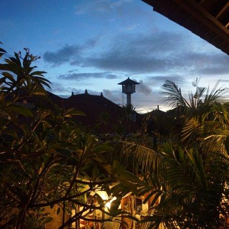 Bali Life Villa: photo7.jpg