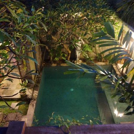 Bali Life Villa: photo8.jpg