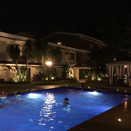 Montebello Villa Hotel: photo0.jpg