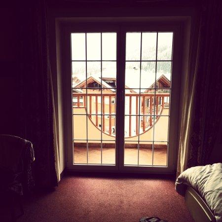 Hotel Alla Rosa: photo0.jpg