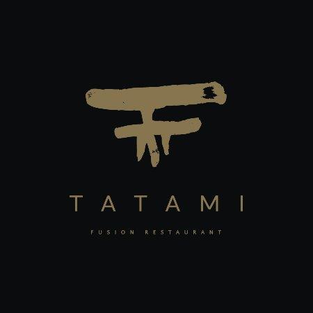 Hagakure Tatami - Fusion Restaurant