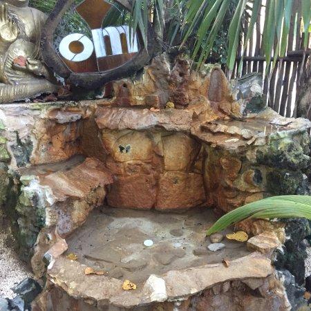 Om Tulum Hotel Cabanas and Beach Club: photo1.jpg